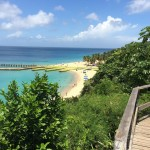 Crashboats beach aguadilla
