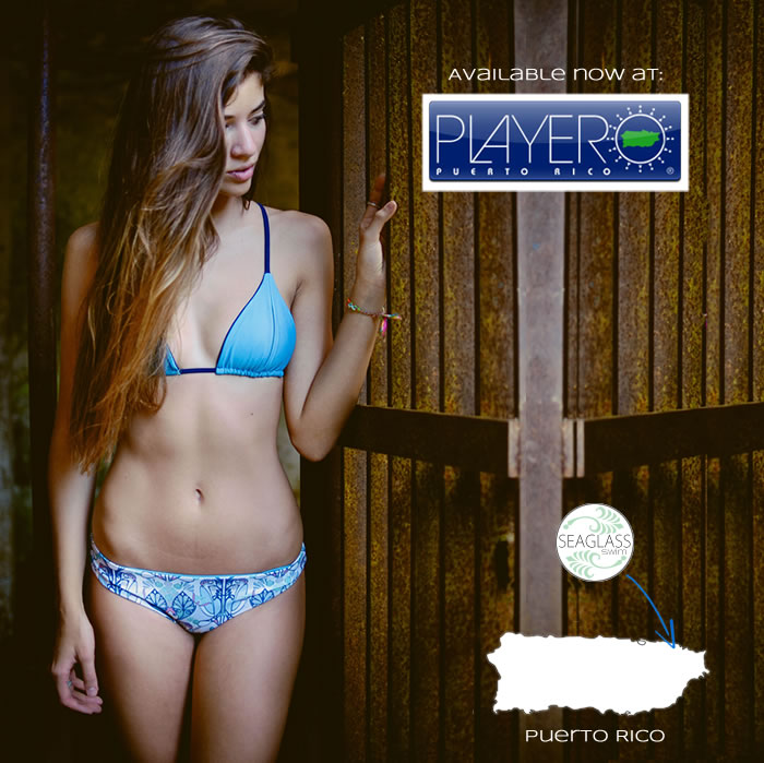 playero-surf-shop-seaglass-swimwear