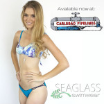 carlsbad pipelines surf shop bikinis surf swimwear